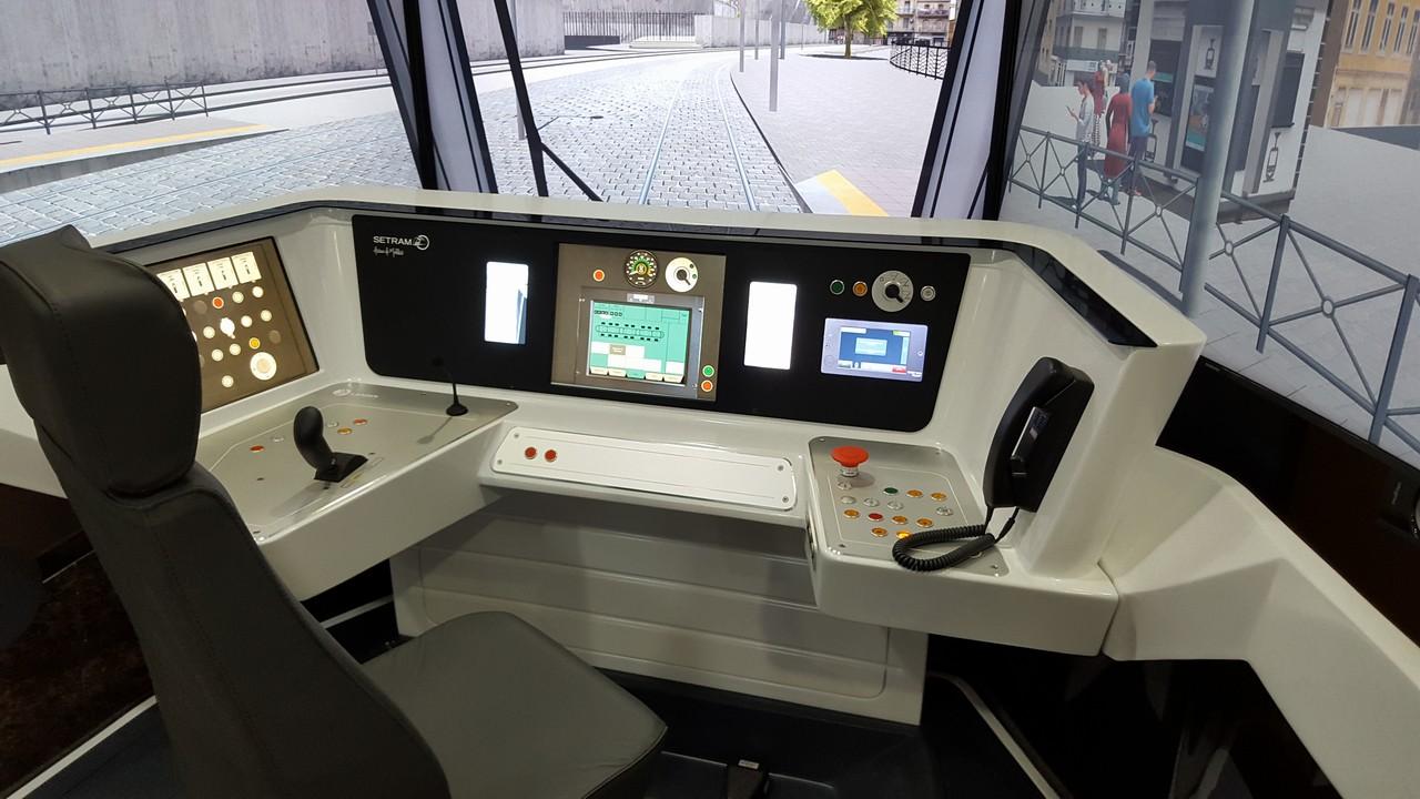 simulator de tranzacționare a criptelor valutare