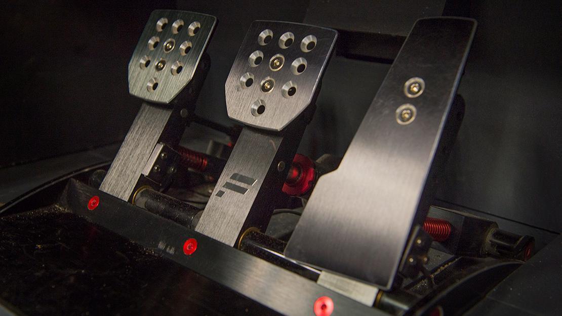 Direita e esquerda, manual ou automático