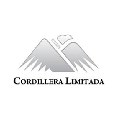 Cordillera limitada