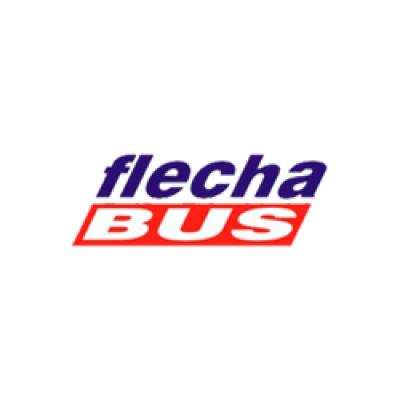Rosario Bus
