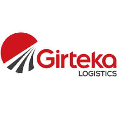 Girteka Logistics - Lithuania