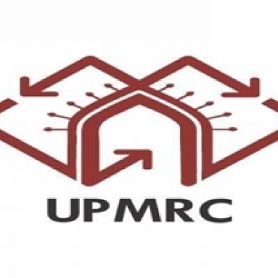 UPMRC Kampur & Agra Metro