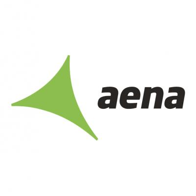 AENA Airports