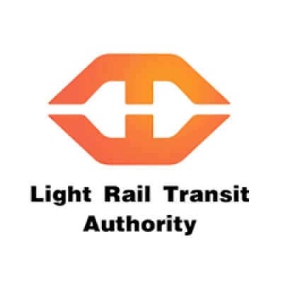 Light Rai Transit Authority (LRTA)