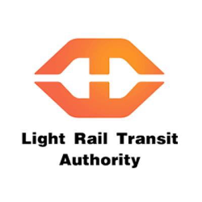 Light Rai Transit Authority (LRTA)