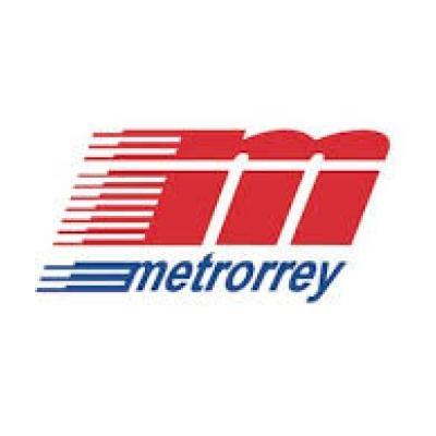 Metrorrey