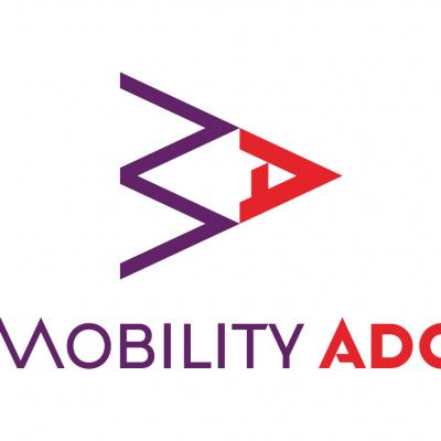 Mobiliy ADO