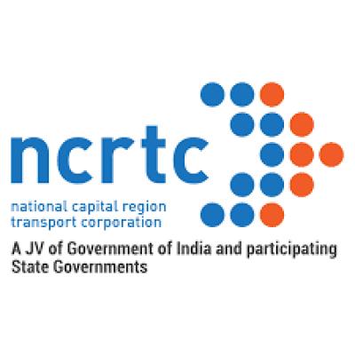 NCRTC Delhi-Meerut