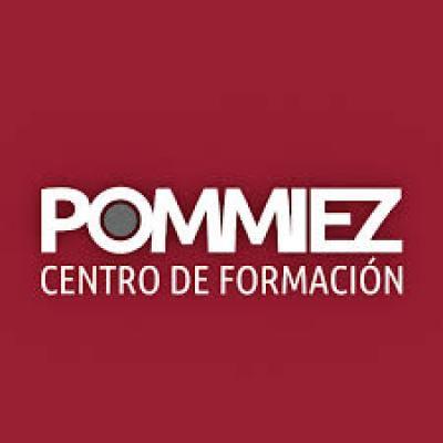 Pommiez