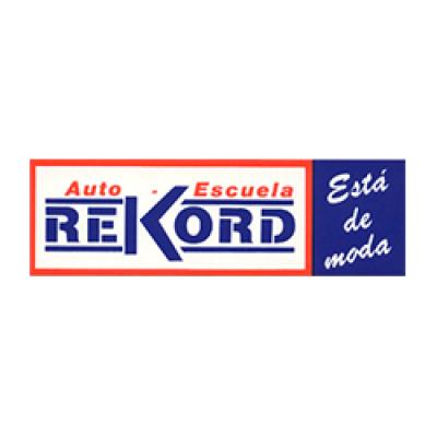 Rekord Autoescuela