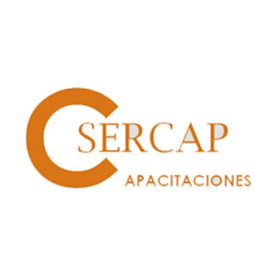 Sercap