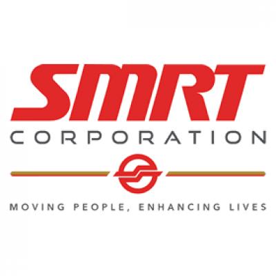 SMRT Circle Line Metro