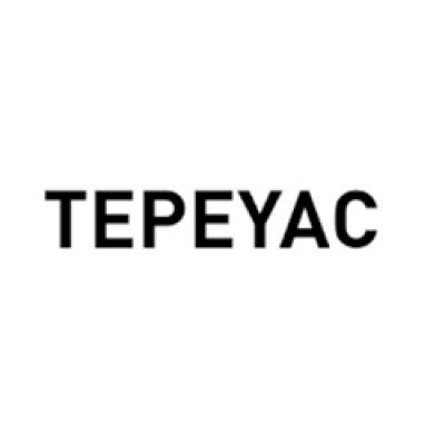 Tepeyac