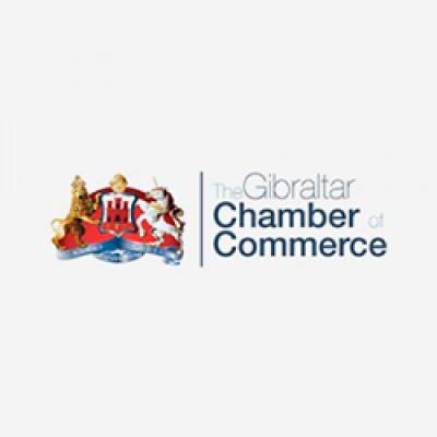 Campo de Gibraltar Chambre de commerce