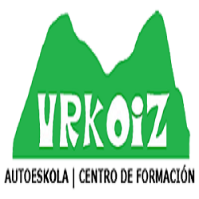 Urkoiz Driving School