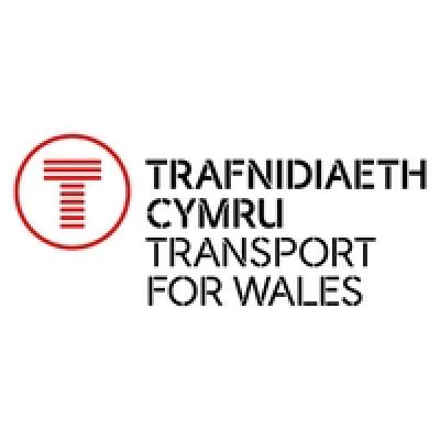 Wales & Borders
